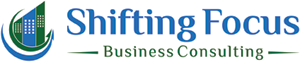 Shifting Focus Business Consulting